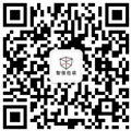 follow WeChat public accounts